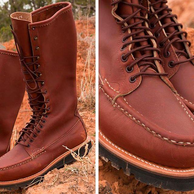 Russell-Wyman-Boot-gear-patrol-full-lead