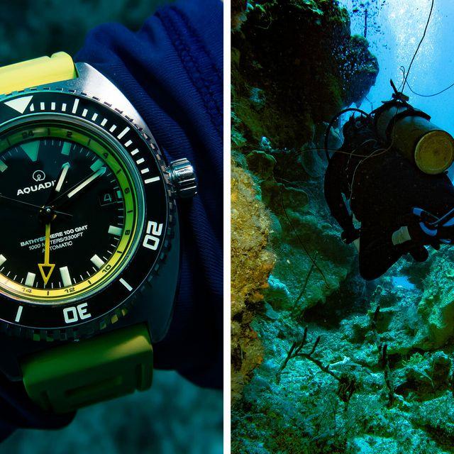 SCUBA-Diving-in-the-Aquadive-gear-patrol-lead-full-v2