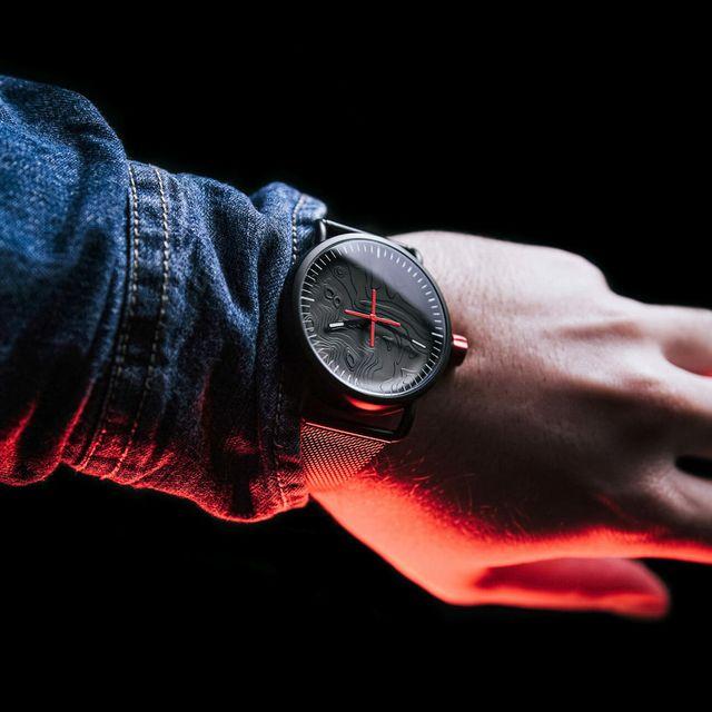 SVPR-11-Watches-TIG-Gear-Patrol-Lead-Full