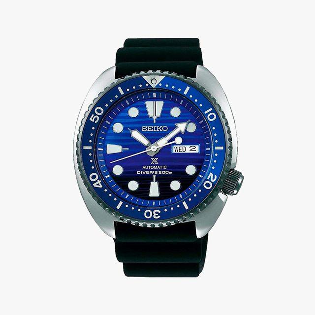 Seiko-Prospex-SRPC91-gear-patrol-2-full-lead