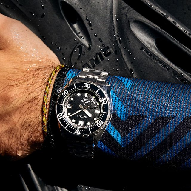 Seikos-Hardcore-Luxury-Diver-Is-Equally-Rugged-and-Sophisticated-Gear-Patrol-lead-full