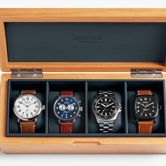 Shinola-WATCH-COLLECTORS-BOX-gear-patrol-full-lead