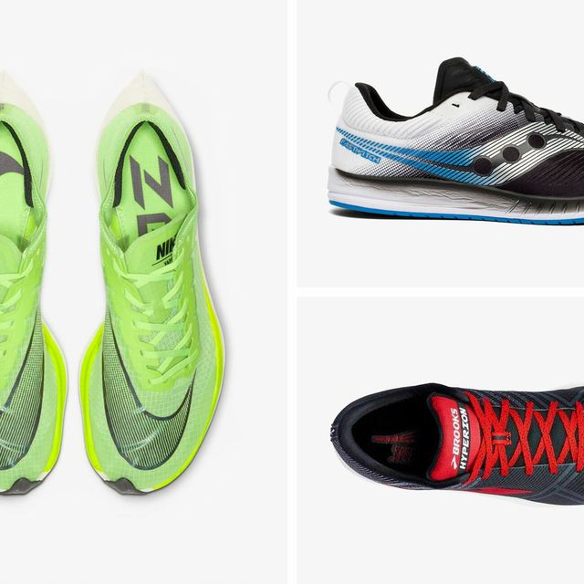 Shoes-You-Need-to-Run-Your-Fastest-Refresh-gear-patrol-lead-full
