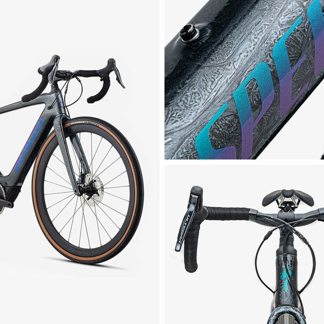 Specialized-Is-the-First-to-Get-the-E-Bike-gear-patrol-lead-full