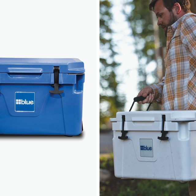 Sponsored-Product-Note-Blue-Coolers-gear-patrol-lead-full