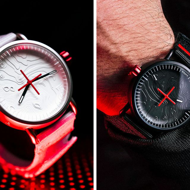 Sponsored-Product-Note-Svper-Watches-gear-patrol-lead-full-v2
