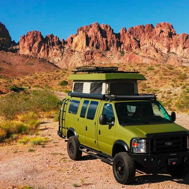 Sportsmobile-Van-gear-patrol-full-lead