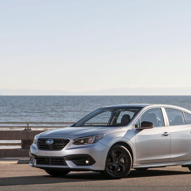 Subarus-New-Infotainment-System-gear-patrol-lead-full