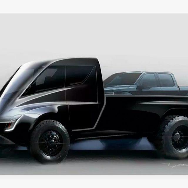 Tesla-Truck-gear-patrol-full-lead