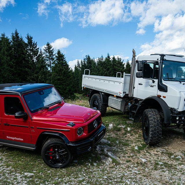 Testing-Mercedes-Benz-Toughest-Off-Roaders-gear-patrol-lead-full