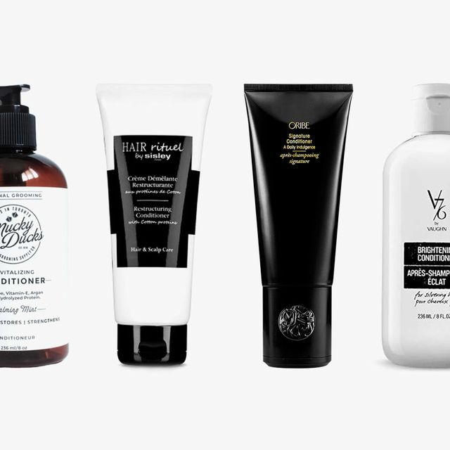 The-Case-for-Hair-Conditioner-gear-patrol-lead-full