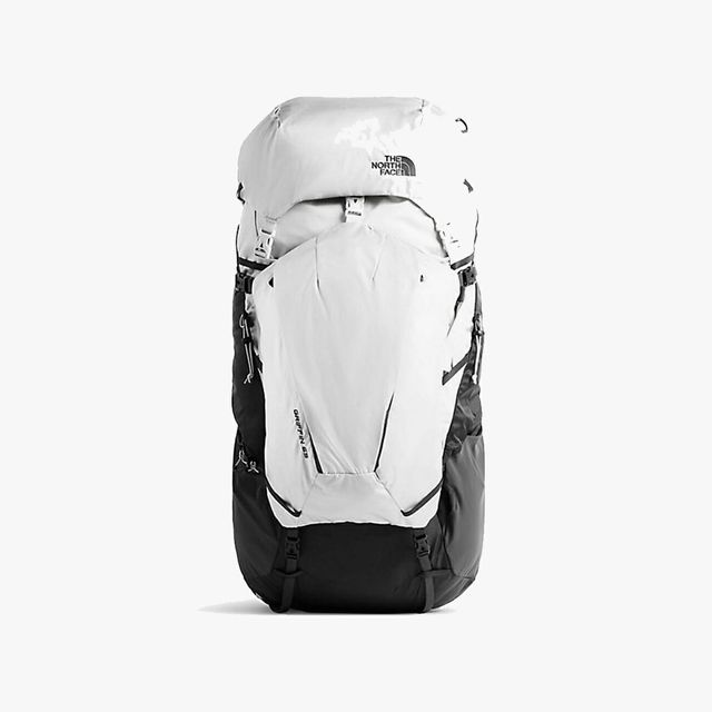 The-North-Face-Griffin-65-Pack-gear-patrol-full-lead