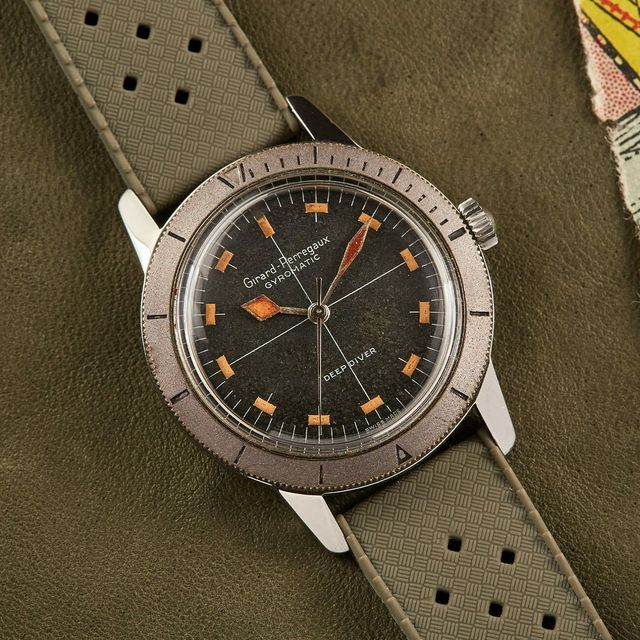 These-Three-Vintage-Watches-gear-patrol-lead-full
