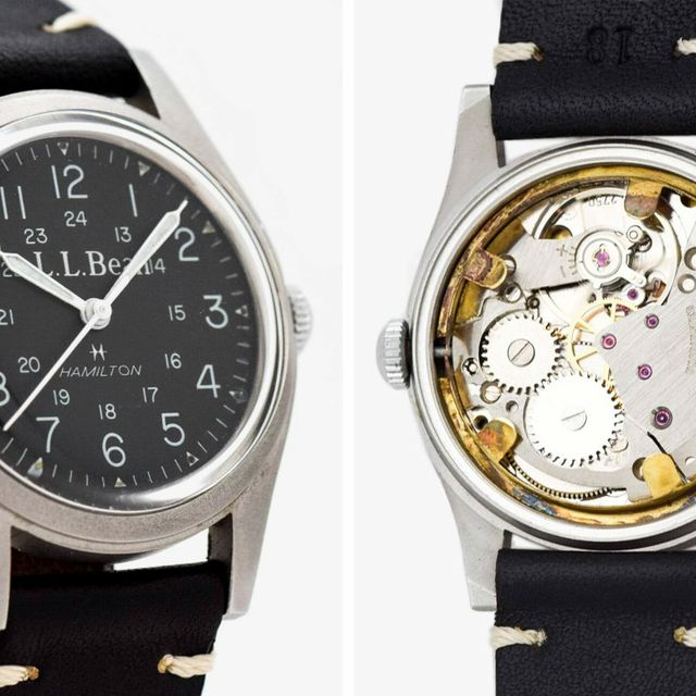 These-Vintage-Watches-Dual-Branded-gear-patrol-lead-full
