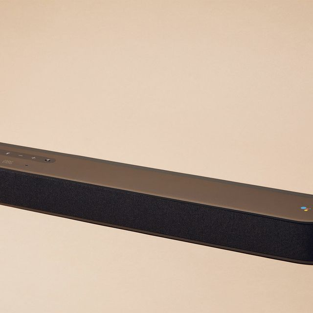 This-Is-What-the-Soundbars-of-the-Future-Will-Be-Like-Gear-Patrol-lead-full