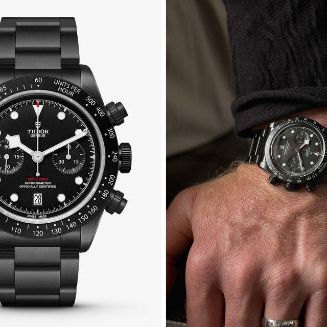 Tudor-Black-Bay-Chronograph-Dark-gear-patrol-lead-full