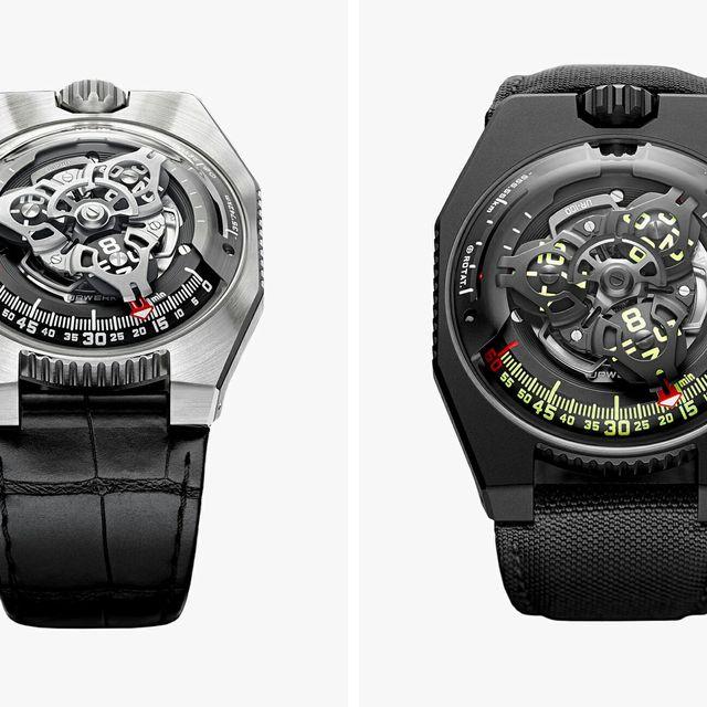 Urwerk-Watch-gear-patrol-full-lead
