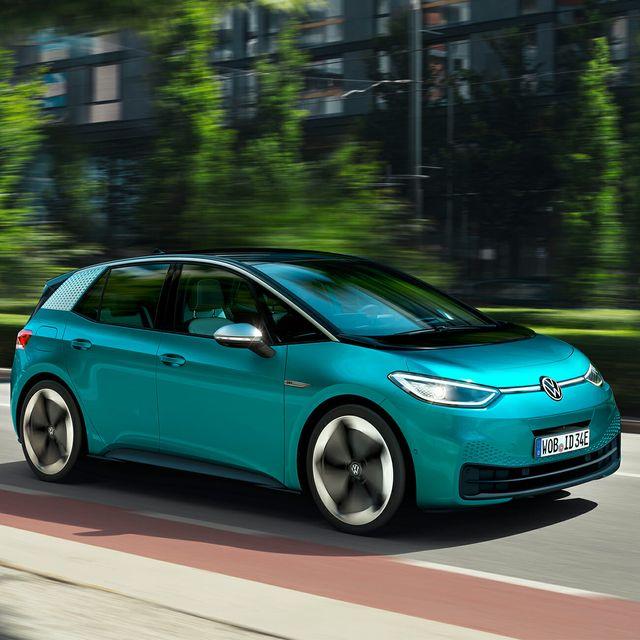 VW-Golf-gear-patrol-full-lead