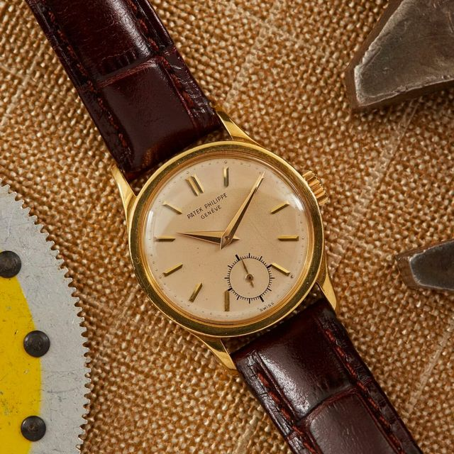 Watches-We-Are-Obsessing-Over-Sep-2019-gear-patrol-lead-full
