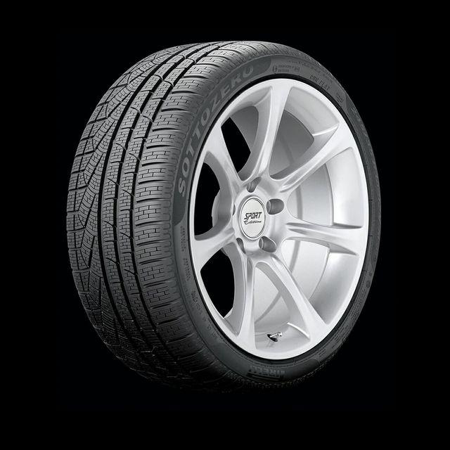 Winter-Tire-Sale-gear-patrol-full-lead