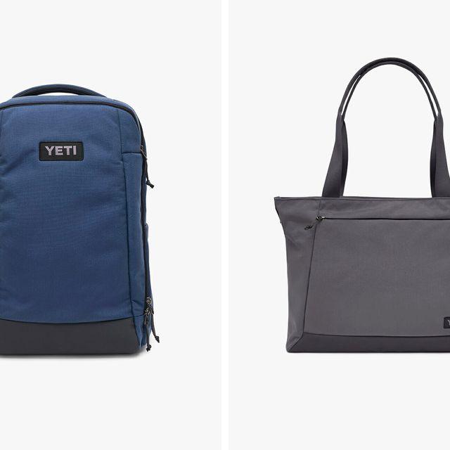 Yeti-Bags-gear-patrol-full-lead
