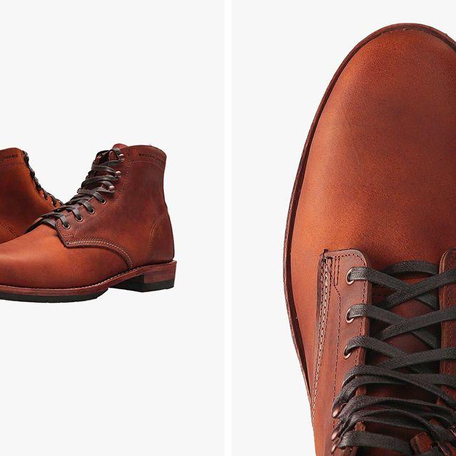 Zappos-Boots-gear-patrol-full-lead
