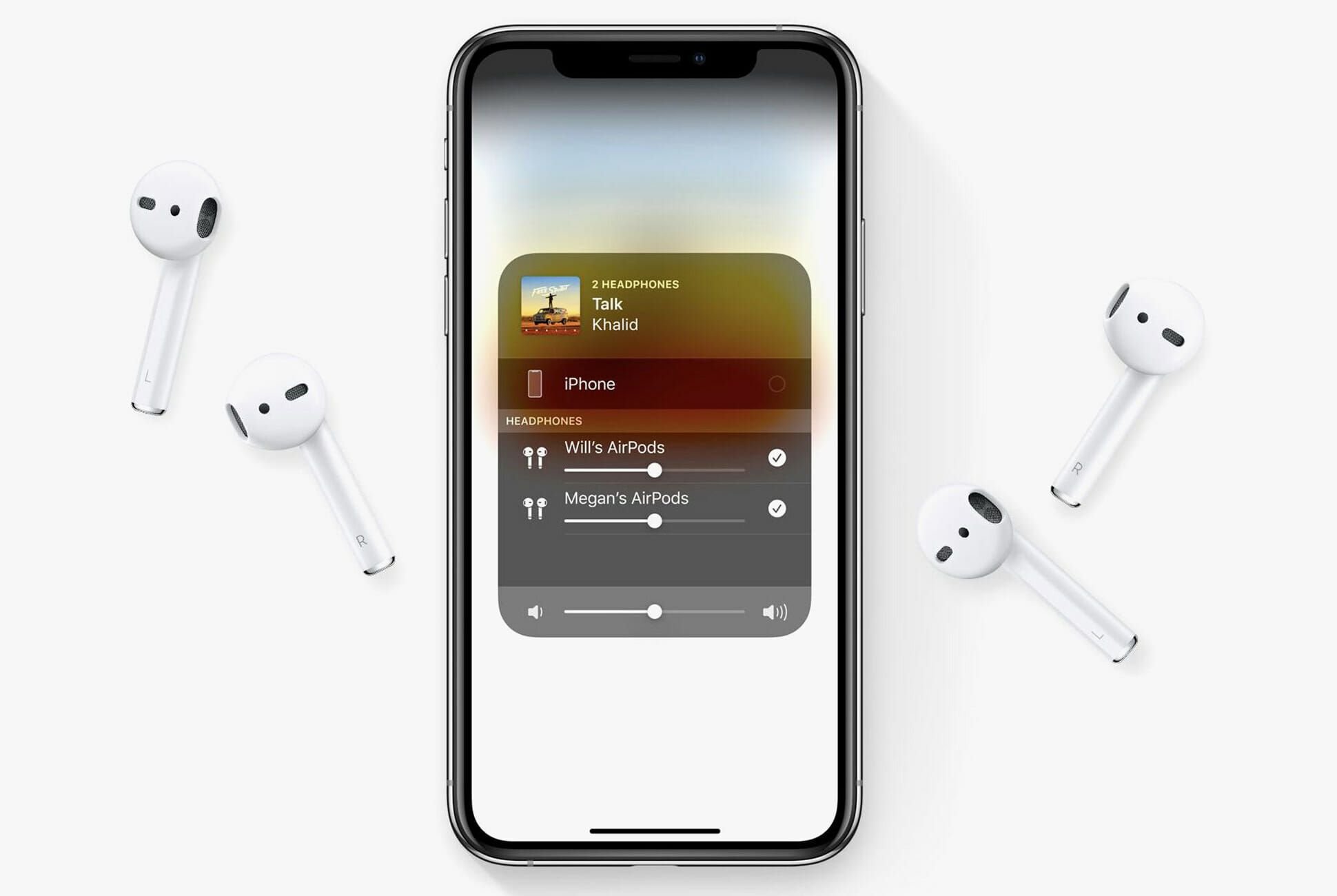 This Is The Coolest New Iphone Feature You Haven T Heard About