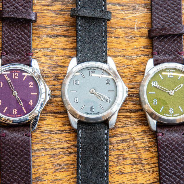 anOrdain-Watches-Profile-gear-patrol-lead-full