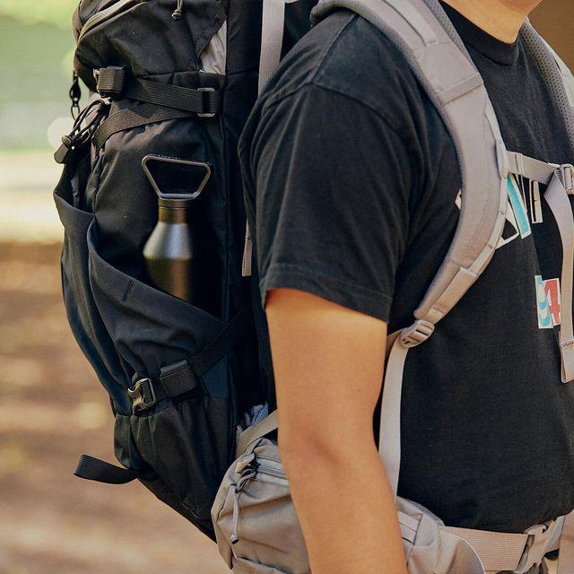 Hike Lead