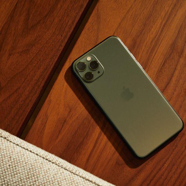 iPhone-11-Pro-Review-Gear-Patrol-Lead-Slide-6