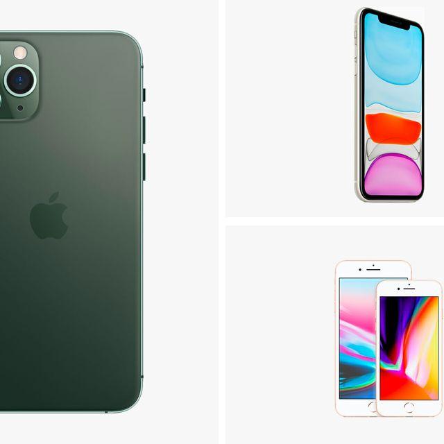 iPhone-Buying-Guide-gear-patrol-full-lead