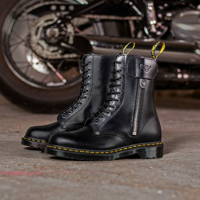 10-Boots-We-Cant-Wait-To-Wear-gear-patrol-lead-full