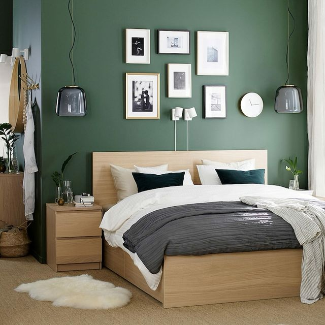 Outgrowing Your Ikea Furniture Here S What To Buy Next