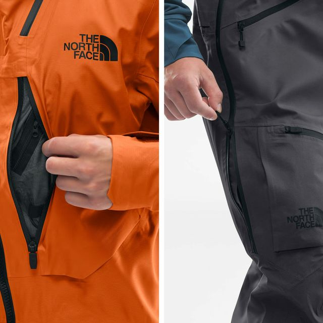 8-of-the-Best-New-Pieces-of-Winter-Outerwear-gear-patrol-lead-full-v2