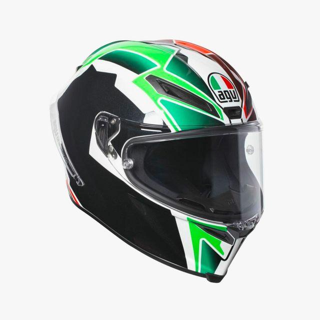 AGV Corsa R Balda Helmet sale deal