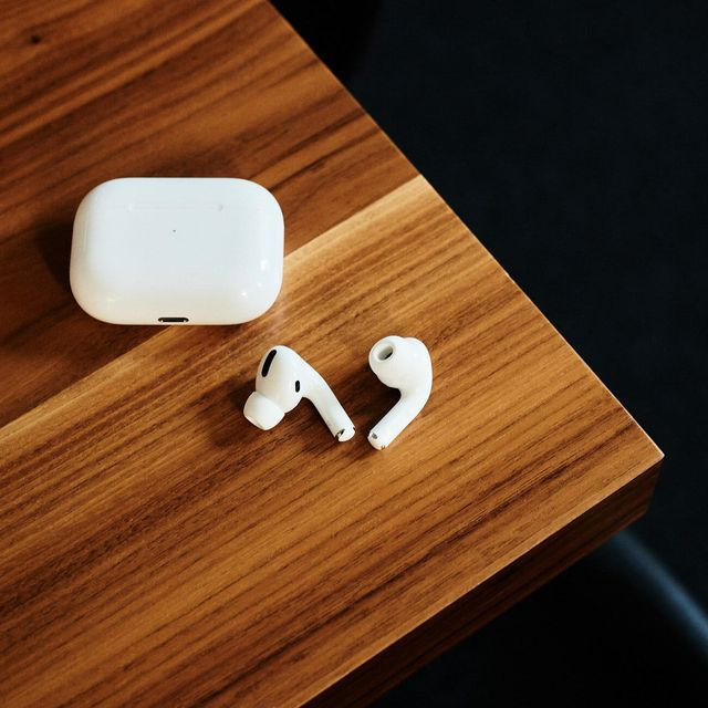 airpods pro first look gear patrol lead full
