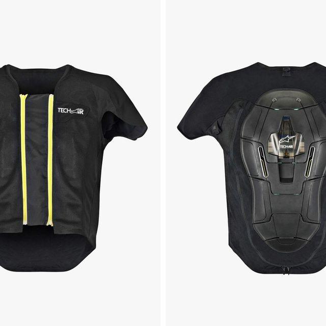 Alpinestars-Tech-Air-Street-Vest-gear-patrol-lead-full