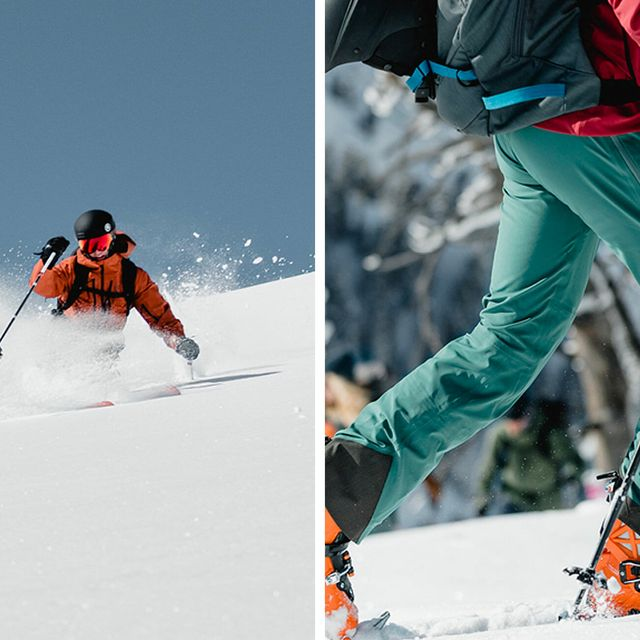 Backcountry-Outerwear-Collection-gear-patrol-lead-full