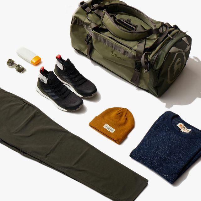 Backcountry-Weekend-Carry-Gear-Patrol-Lead-Full