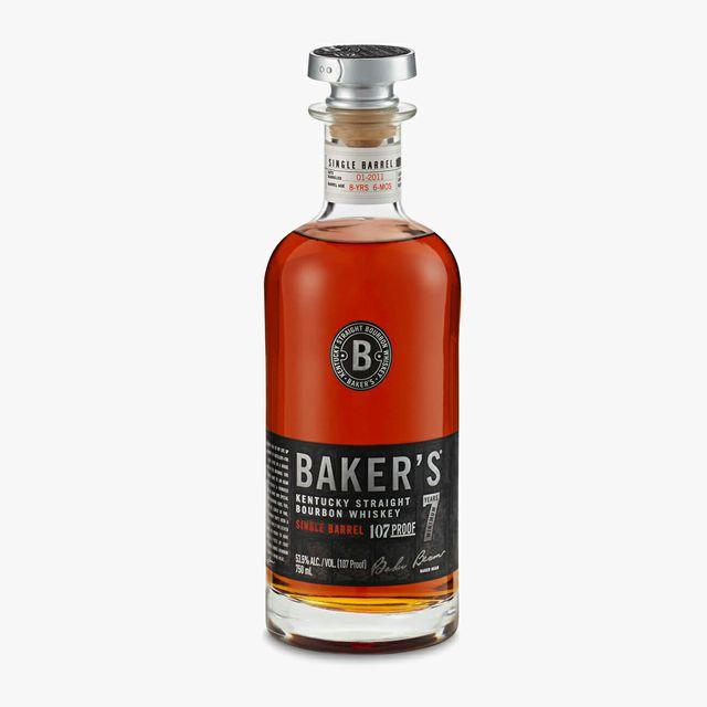 Bakers-Seven-Whiskey-gear-patrol-full-lead