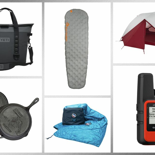 Best-Camping-Gifts-Gear-Patrol-lead-full