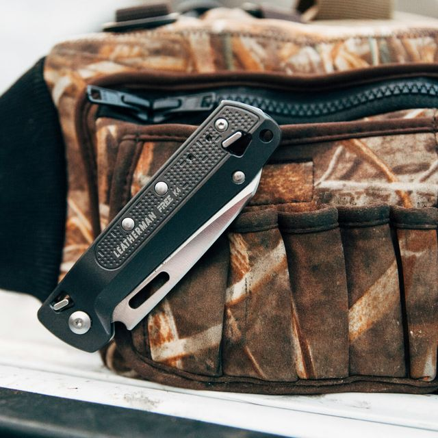 best new knives and edc of november gear patrol lead full