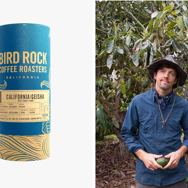 Bird-Rock-Coffee-gear-patrol-full-lead