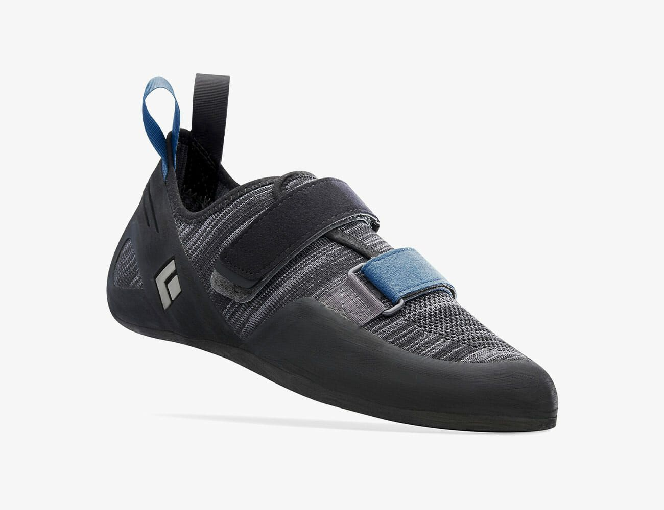 The Best Rock Climbing Shoes of 2019