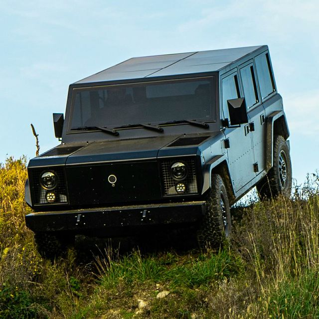 Bollinger-Motors-B1-B2-gear-patrol-slide-0
