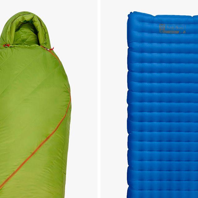Camping-Roundup-gear-patrol-full-lead