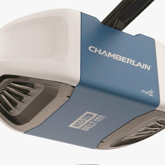 Chamberlain-Garage-Door-gear-patrol-full-lead