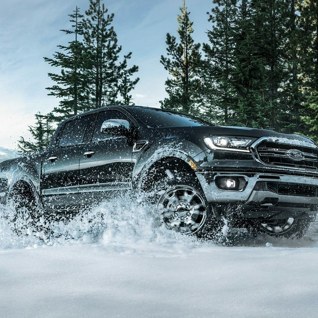 Complete-Midsize-Truck-Buying-Guide-gear-patrol-lead-full