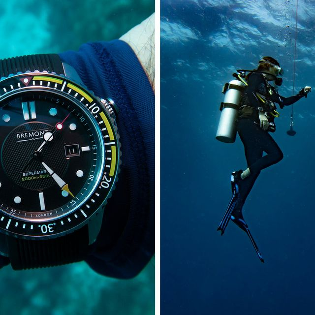 Diving-With-the-Bremont-S2000-gear-patrol-lead-full
