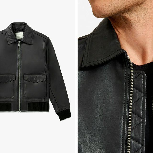 Everlane-Leather-Jacket-gear-patrol-full-lead
